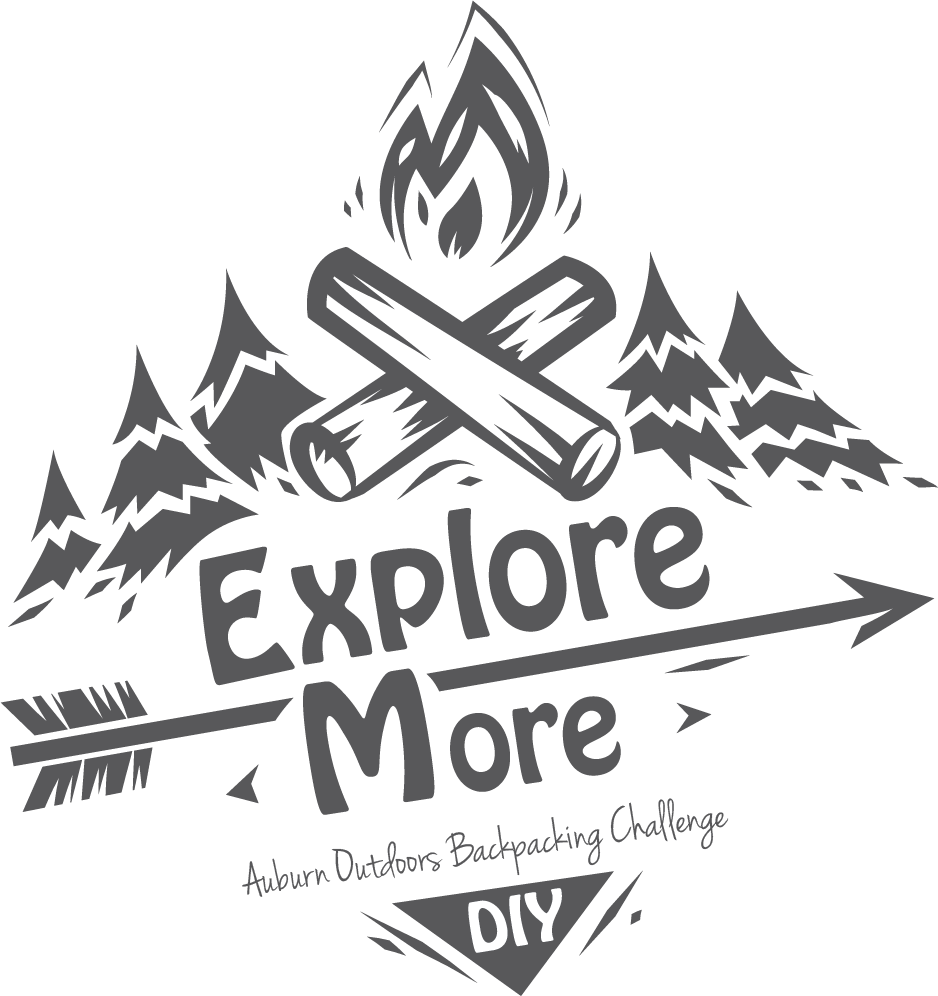 Explore More Logo