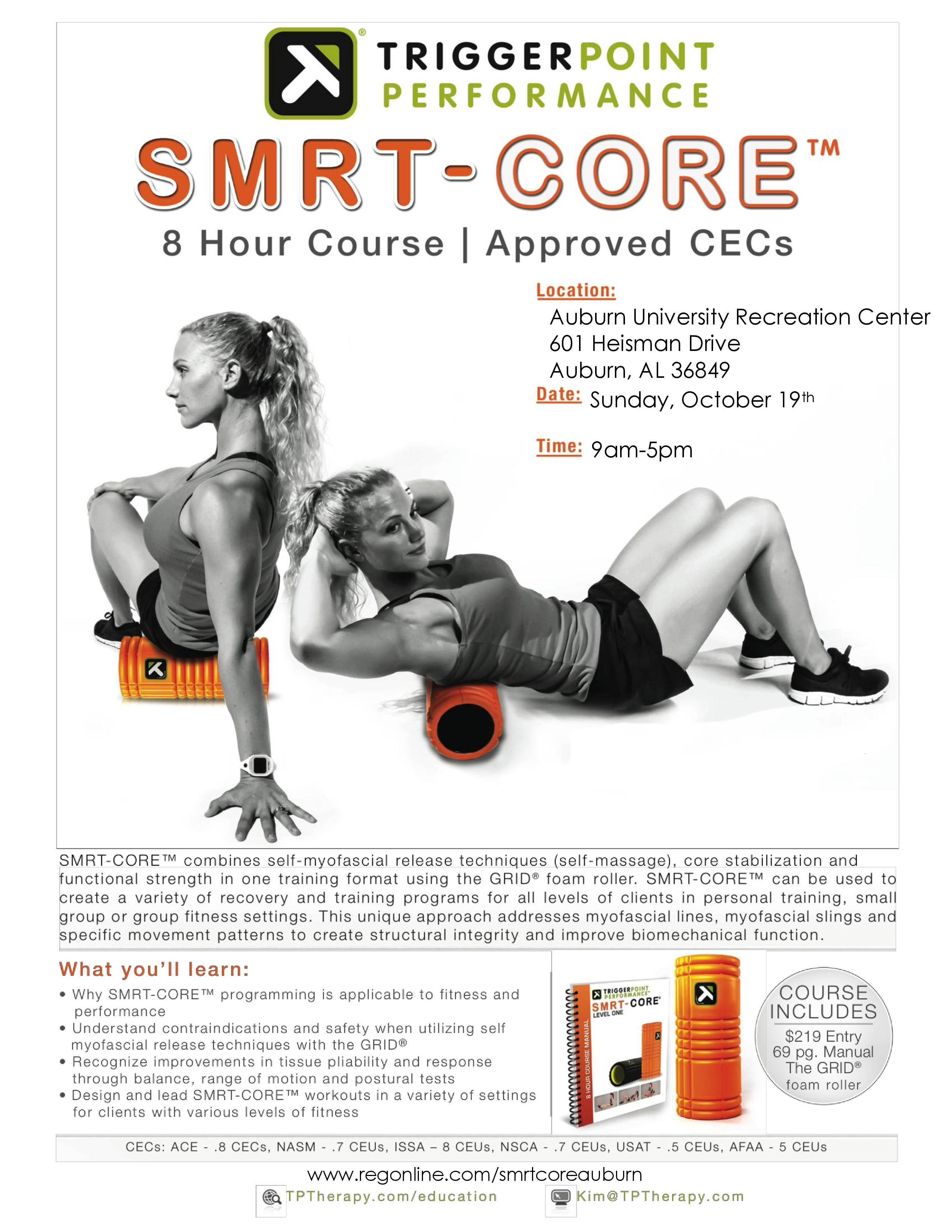 About us foam rolling flyer xflitez Image collections
